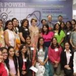 TiE Women Empowerment Initiative