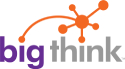 Big-Think-Logo